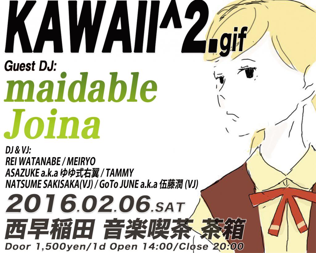 KAWAII^2_v2